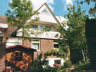 Ferienwohnung 24226 Heikendorf: Ferienwohnungen Heikendorf Kiel