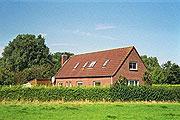 Ferienhaus 26427 Holtgast: Ferienhaus Kutscher