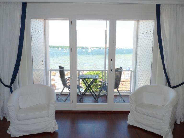 ihre suche nach einer ferienwohnung einem ferienhaus oder apartment schleswig holstein deutschland. Black Bedroom Furniture Sets. Home Design Ideas